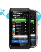 IM programs Nokia