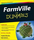 farmville-for-dummies