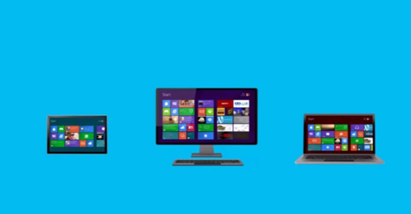windows 8 consumer preview 2