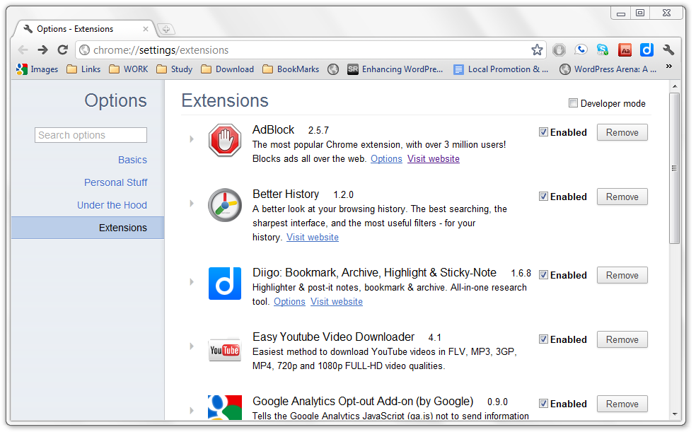 Youtube Video Download 1080p Chrome