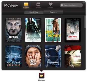 pokki-movies