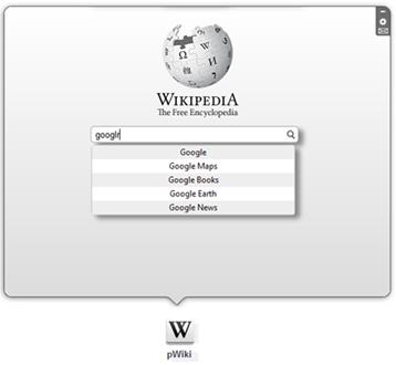 wiki-pokki