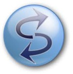 Synctoy logo