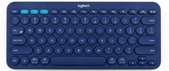 11 Best Mini Keyboards To Buy Online - 2019